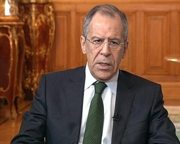 Россия рассчитывает, что США пересмотрит позицию по ДОВСЕ