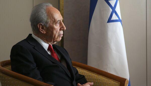 Президент Израиля помиловал россиянку, осужденную за вывоз внучки в РФ