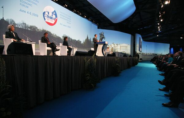 Россия продолжит выполнять обязательства перед гражданами - Медведев