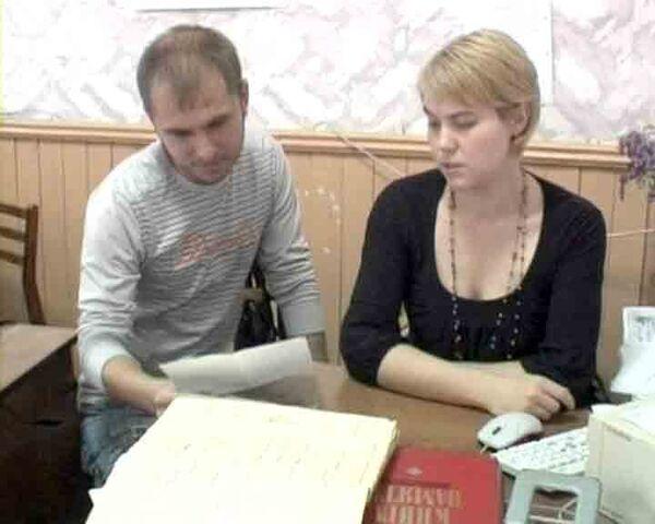 Правнук нашел своего прадеда благодаря РИА Новости