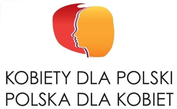 Конгресс Женщины для Польши, Польша для женщин. 20 лет трансформации 1989-2009