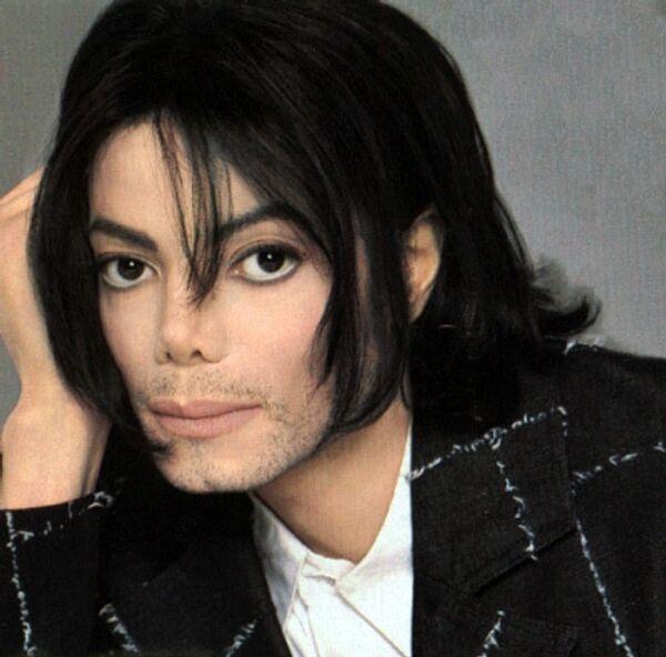 Следователь официально подтвердил информацию о смерти Майкла Джексона