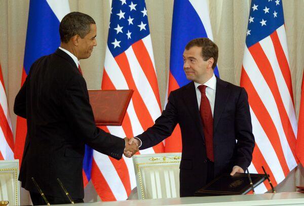 США услышали позицию РФ по расширению НАТО - начальник Генштаба РФ
