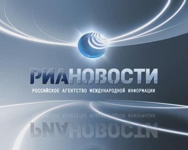 В Москве ограничат движение транспорта в связи с заездами Формулы-1