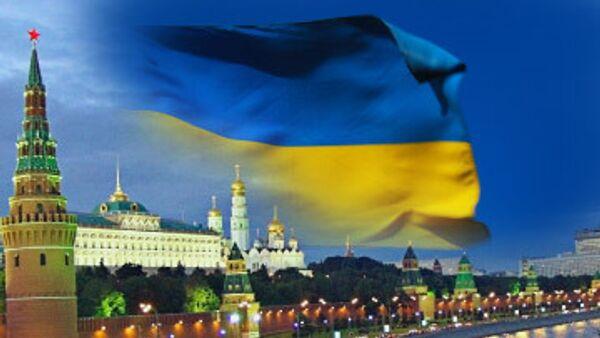 Замглавы МИД РФ называет беспрецедентной высылку дипломатов из Украины
