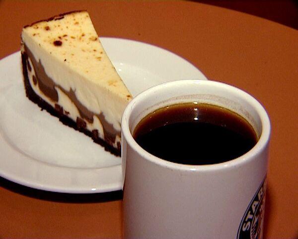 Самый простой способ приготовления вкуснейшего кофе дома