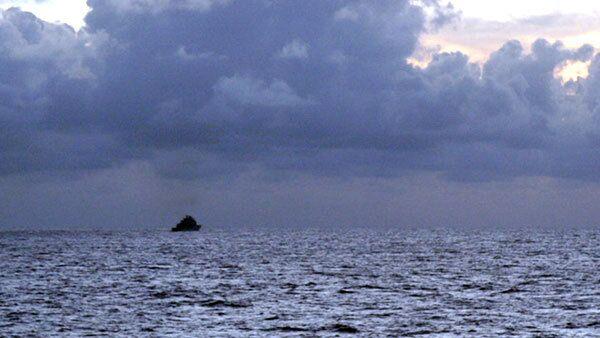 Оператор судна подтверждает арест моряков русско-украинского экипажа
