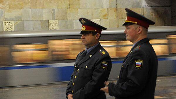 Милиционеры России отметят профессиональный праздник