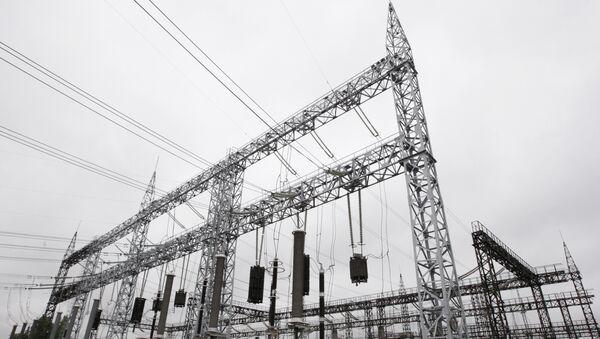 Электроэнергетика-2010: тарифы для населения вырастут на 10%