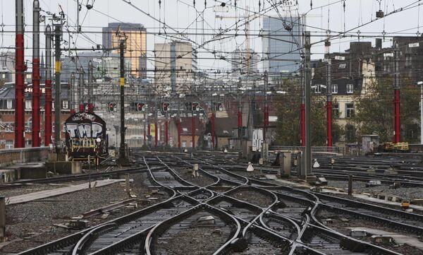 В Киотский протокол могут внести договор об экологичности транспорта