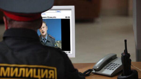 Красноярские офицеры считают, что Дымовский опорочил труд своих коллег