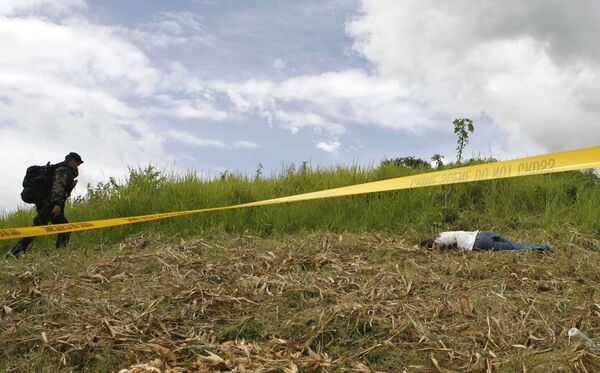 Освобождены захваченные на Филиппинах заложники