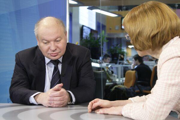 Егор Гайда. Последние прижизненные фотографии