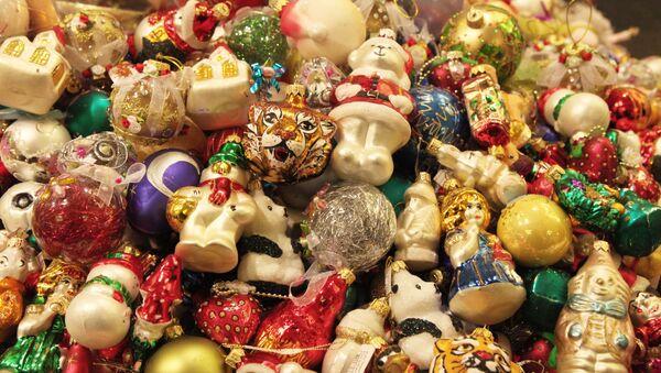 Новогодние подарки не оправдали ожидания россиян