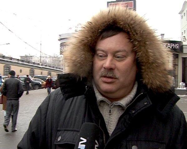 Кто такой Богдан Хмельницкий и чем он знаменит?
