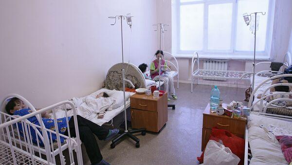 Жители Якутска отравились некачественными молочными продуктами