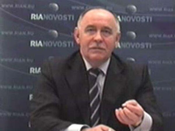 Россия и НАТО: есть ли точки соприкосновения в борьбе с общими угрозами?