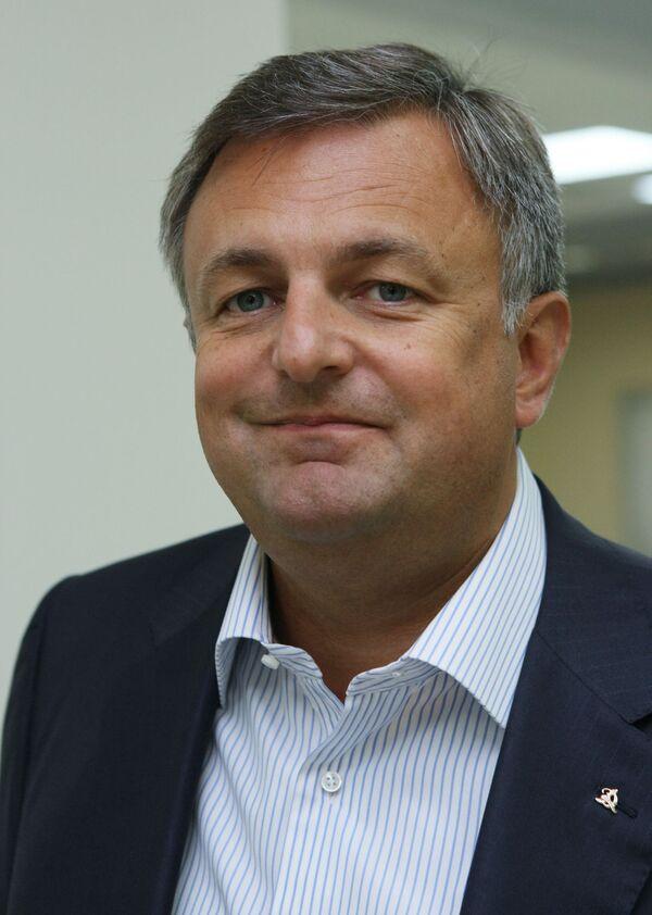Михаил Головков. Архив