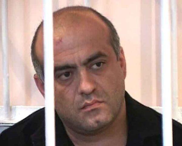 Подозреваемый в организации драки в Миассе предстал перед судом