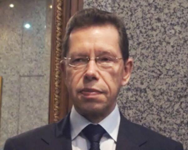 Официальную причину смерти инженеров назвал посол России в Индонезии