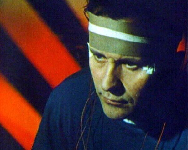 Павел Попович входил в легендарный первый отряд советских космонавтов