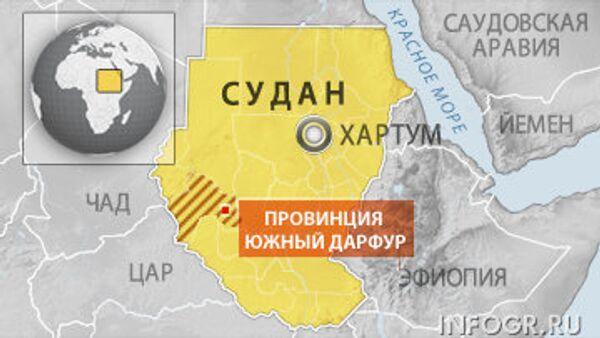 Похищенные в Судане вертолетчики из Латвии вышли на связь - латвийский МИД