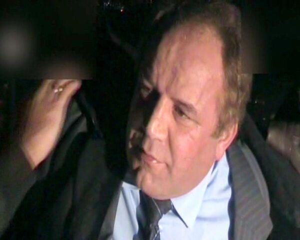Подозреваемого в торговле должностями в Госдуме взяли с поличным