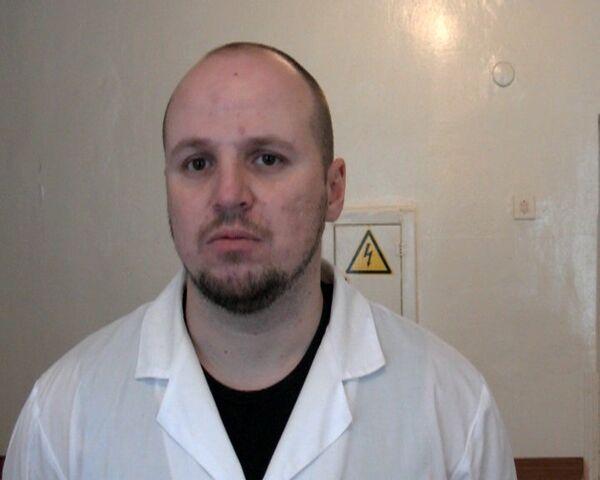 Врач рассказал о состоянии раненых при взрыве на заводе под Воронежем