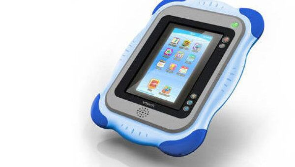 Планшет VTech InnoPad
