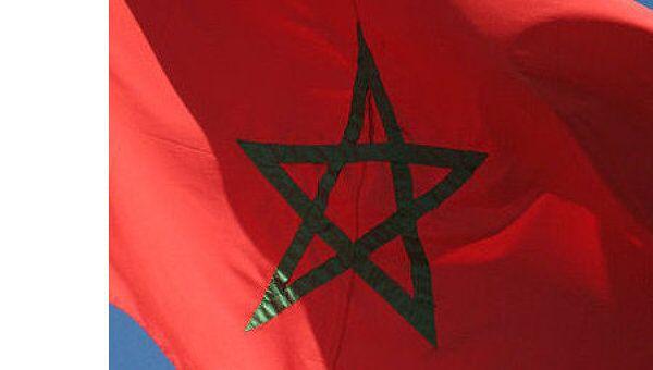 Число жертв беспорядков в Марокко возросло до пяти