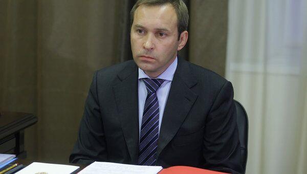 Алексей Кузьмицкий. Архив