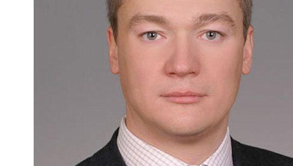 Попов Алексей Юрьевич
