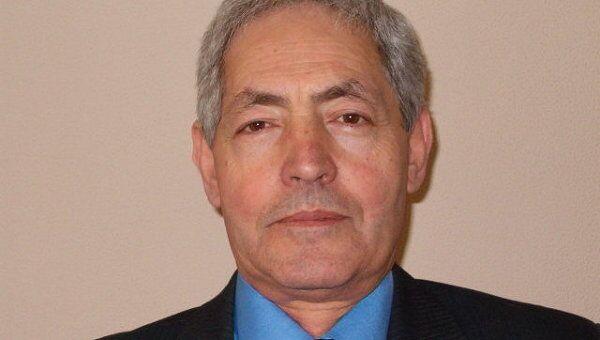 Коган Ефим Яковлевич