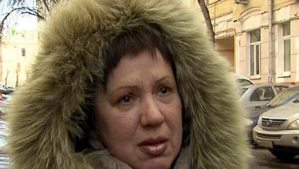 Она воплощала образы всех русских женщин - поклонники о Людмиле Гурченко