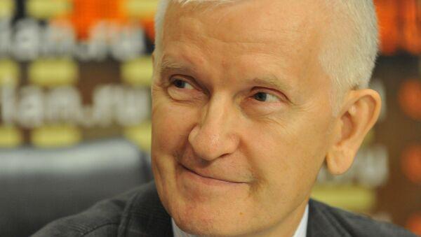 Борис Шустов. Архив