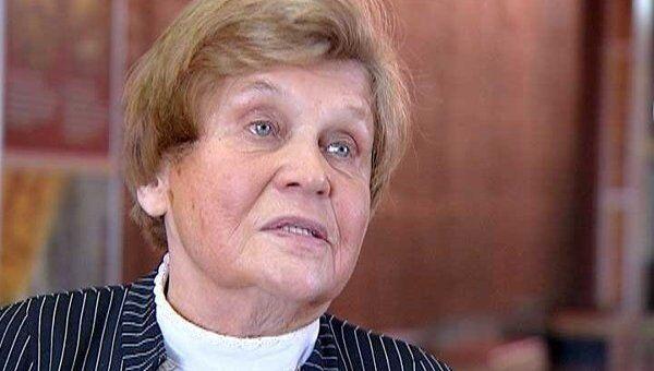 Дочь Твардовского рассказала о книге, которую так и не завершил писатель