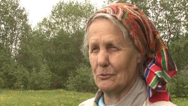 Медсестра рассказала, почему зэки отпустили ее из заложников