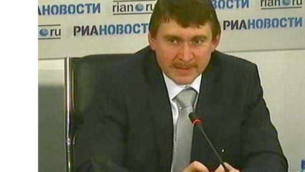 Эффективность бюджетных расходов в России: мифы и реальность