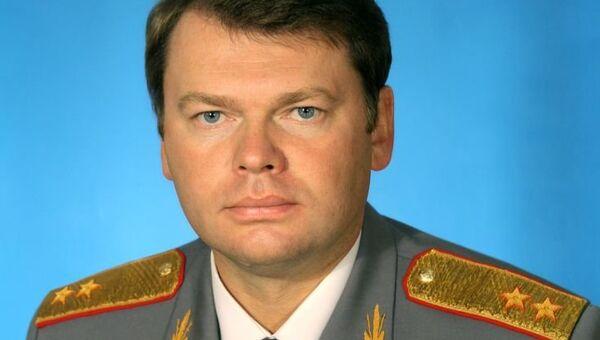 Владислав Пиотровский