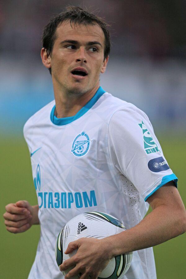 Данко Лазович