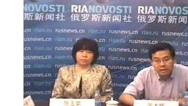Шанхайская организация сотрудничества – новый этап? Итоги саммита и перспективы председательства КНР