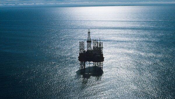 Экспортная пошлина на нефть в РФ повышается до $115,3 за тонну