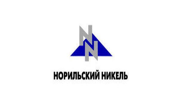 Норильский никель