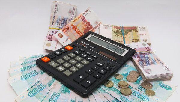 Финансирование нацпроекта Здоровье в 2011 г составит 135 млрд руб