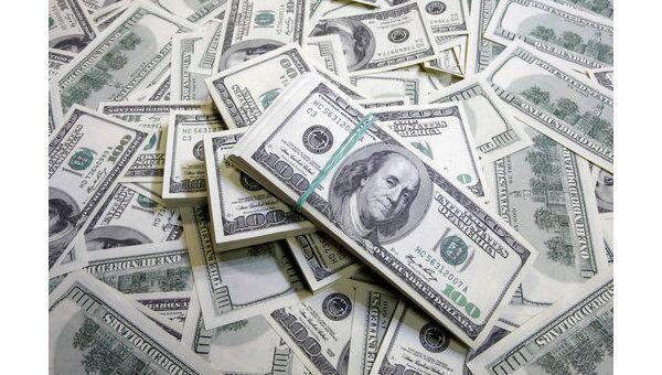 Изображение - Как выбирается валюта для международных кредитов 408030690_0:0:600:340_600x0_80_0_0_d9ca5e0a64d8defd616115dc7d487040