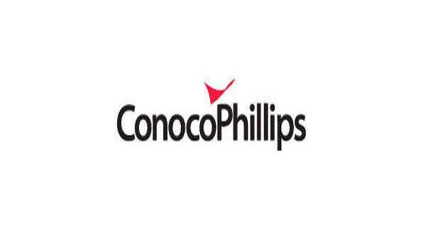 ConocoPhillips пока сохраняет около 4% акций ЛУКОЙЛа - Федун