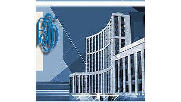 ВЭБ не планирует пока продавать 10% Ростелекома - Дмитриев
