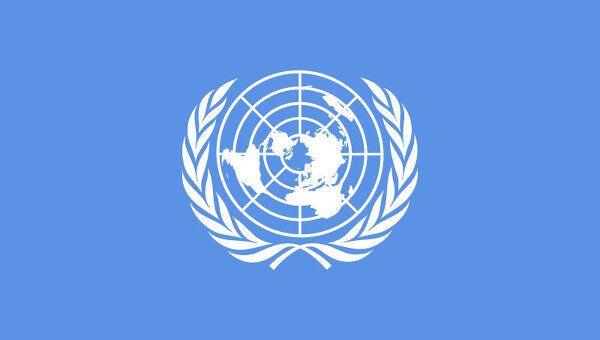 Спецпосланник генсека ООН требует от Израиля и Палестины начала диалога
