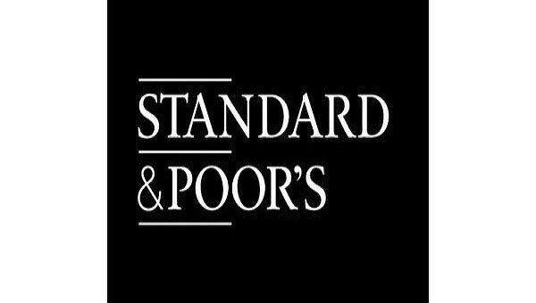 S&P может ухудшить рейтинги Норникеля
