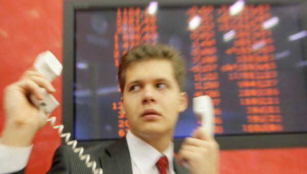 Биржи Азии упали  на фоне опасений относительно долгов Дубая